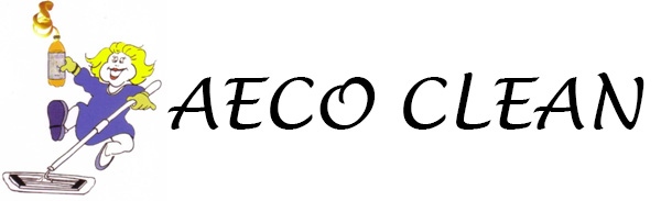 AECO-CLEAN