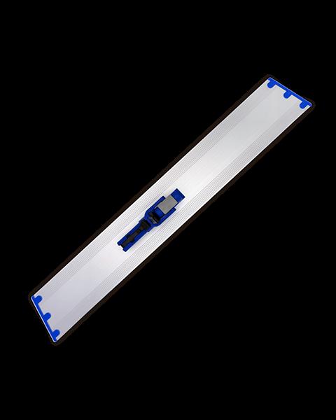 trend-mopphalter60